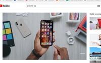 Koľko dní musí Slovák pracovať na nový iPhone XS?