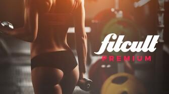 Koľko proteínu si dať po tréningu, tipy na potraviny, strečing pred cvičením či vplyv liekov na svaly. Nahliadni do Fitcult Premium