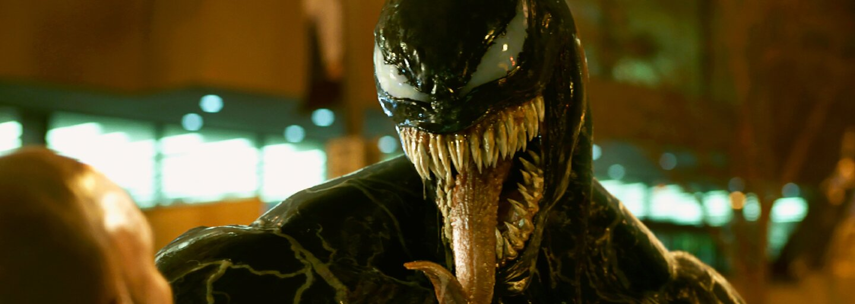 Koľko symbiontov sa okrem Venoma objaví v očakávanej komiksovke s Tomom Hardym a koľkých nám potvrdil trailer?