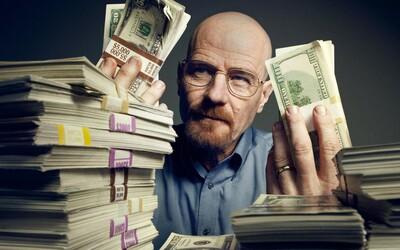 Koľko v skutočnosti zarobia na filmoch štúdiá a prečo je lístok do kina stále drahší?