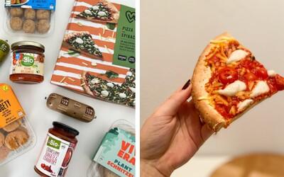 Koložvársku kapustu vo vegánskej verzii by mali okamžite stiahnuť z obchodov a rastlinné nugetky sú naopak lepšie ako v McDonalde