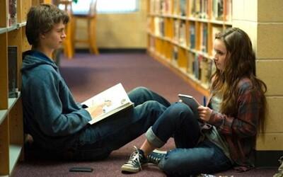 Komediálna dráma Men, Women & Children od režiséra Jasona Reitmana predstavuje prvý trailer