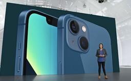 Komentár: Apple si znova ide svoju dvojročnicu, inovácie necháva na konkurentoch