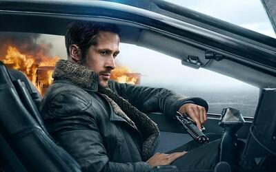 Komerčný neúspech nového Blade Runnera môže mať v budúcnosti nemilý dopad. Prečo by mali diváci chodiť aj na ambicióznejšie filmy?