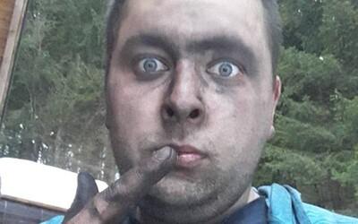 Kominár Juraj: Šikovný chlap vie zarobiť 5 000 €, v komíne som našiel už aj zdochliny (Rozhovor)