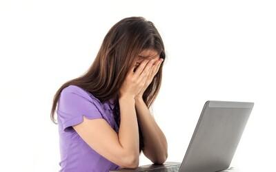 Komplikuje migréna tvoj život? Nenechaj, aby ti ho riadila!