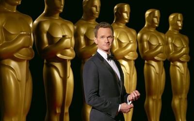 Komu Akadémia rozdala najviac Oscarov a na koho sa vykašľala?