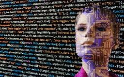 Komunikace po smrti: Chatbot od Microsoftu chce napodobit chování a vzhled zesnulých osob
