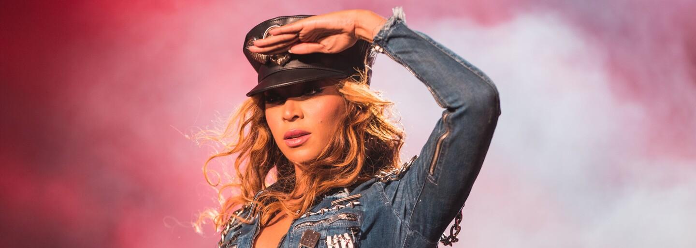 Koncerty Beyoncé, The Weeknda aj Radiohead s kvalitným zvukom úplne zadarmo: 8 vystúpení, ktoré ti donesú kultúru do karantény