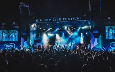 Koncerty na Slovensku budú čoskoro späť. Ako budú fungovať a koľko ľudí sa môže stretnúť v klube či na festivale?