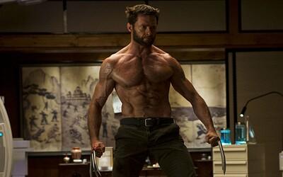 Končí Hugh Jackman, končí i Logan. Nahradí Wolverina klon X-23?