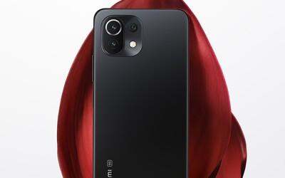 Konec kompromisů. Nový telefon Xiaomi kloubí eleganci se skvělým výkonem