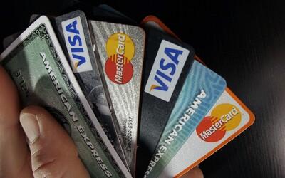 Konečne nebudeš musieť čakať aj dva dni, keď pošleš peniaze na účet. Po novom by mali prísť okamžite