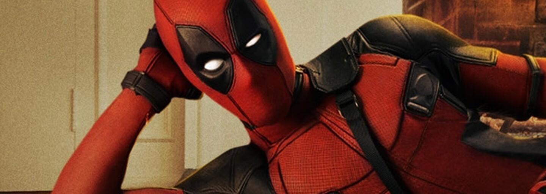 Konečně víme, o čem bude Deadpool 2! Nový trailer si utahuje z X-Menů, Cable je nezastavitelný a přidávají se i sexy hrdinky