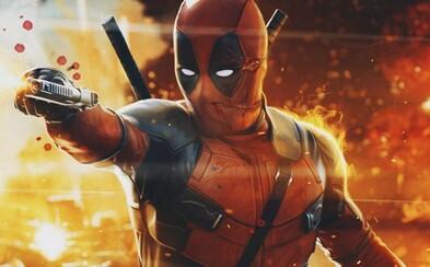 Konečne vieme, o čom bude Deadpool 2! Nový trailer si uťahuje z X-Men, Cable je nezastaviteľný a pridávajú sa aj sexy hrdinky