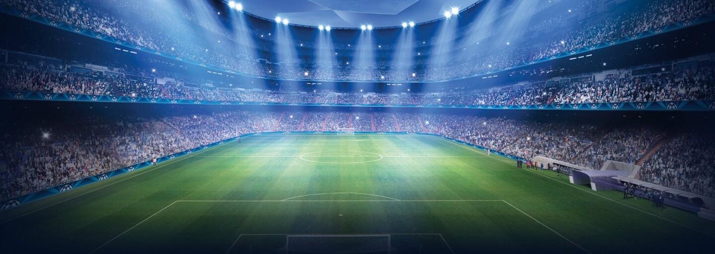 Koniec simulantov vo futbale? Uvažuje sa o zavedení zastavenia hracieho času