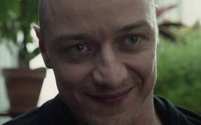 Koniec thrilleru Split je predzvesťou veľkých vecí. Aký film najbližšie natočí M. Night Shyamalan?