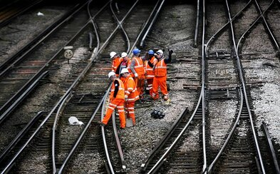 Konkurencia Transsibírskej magistrály? Čína ide stavať monumentálnu železnicu naprieč celou Južnou Amerikou!