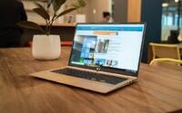 Konkurent Macbooku od LG přichází s neuvěřitelnou 24hodinovou výdrží a všemi porty