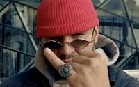 Kontrafakt vydává další videoklip ke skladbě z alba Real Newz. Ego a Rytmus se vyřádili v Budapešti