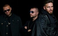 Kontrafakt vydáva štvrtý štúdiový album. Sleduj nový videoklip a predobjednávaj originál s podpisom