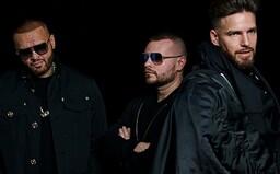 Kontrafakt vydává čtvrté studiové album. Sleduj nový videoklip a předobjednávej originál