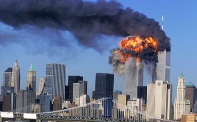 Kontroverzní hra pro Oculus Rift vám umožní zažít 11. září 2001 ve Světovém obchodním centru na vlastní kůži
