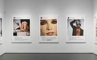 Kontroverzný umelec rozvíril vlnu otázok. Za takmer 83-tisíc eur predáva instagramové fotky iných ľudí