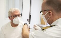 Konzílium odborníkov vyzýva politikov, aby schválili zvýhodnenie očkovaných. Inak budú priamo zodpovední za ťažkú tretiu vlnu