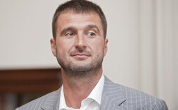 Korbačka je opäť na nákupoch. Získal podiely v rakúskej firme, ktorá má budovy aj v Bratislave