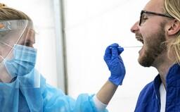 Koronavirus by mohl zmizet úplně sám. V některých lokalitách se nakazilo pouze 20 % lidí, zbytek populace má zřejmě imunitu