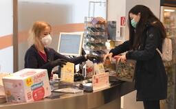 Koronavírus dnes: V Číne je minimum nových prípadov, Taliansko a Irán situáciu vôbec nezvládajú
