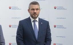 Koronavírus je na Slovensku, potvrdil to Peter Pellegrini. 52-ročný pacient nebol v zahraničí, teraz je v nemocnici