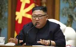 Koronavírus je už zrejme aj v Severnej Kórei