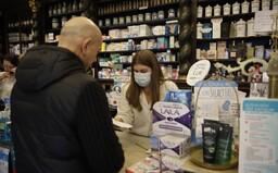 Koronavírus sa v Taliansku naďalej šíri. Vláda v dotnkutých oblastiach zaviedla rovnakú karanténu, ako platí v čínskom Wu-chane