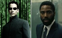 Koronavírus si vyberá ďalšie obete, premiéry filmov Tenet, Wonder Woman 1984 aj Matrix 4 sú odložené