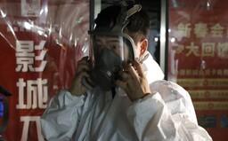 Koronavírus stále nepoľavil: Čína eviduje najväčší prírastok nakazených od apríla, Austrália hlási rekord