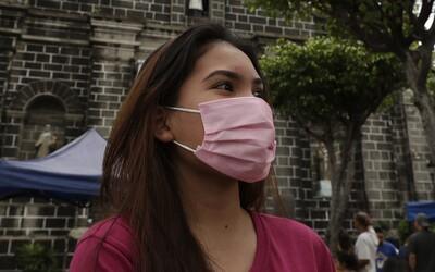 Koronavírus u pacientky vo vojenskej nemocnici v Ružomberku nepotvrdili
