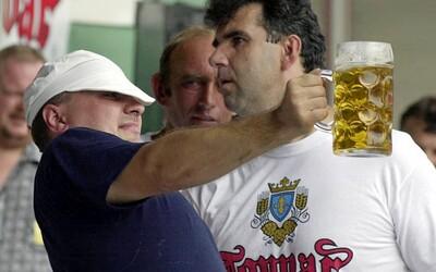 Koronavirus v Česku likviduje restaurace a hospody. Až polovině hrozí, že po karanténě neotevřou