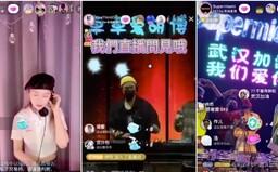Covid-19: V Číně organizují online párty pro lidi v karanténě, v Jižní Koreji čekají hodiny ve frontě na ochranné roušky