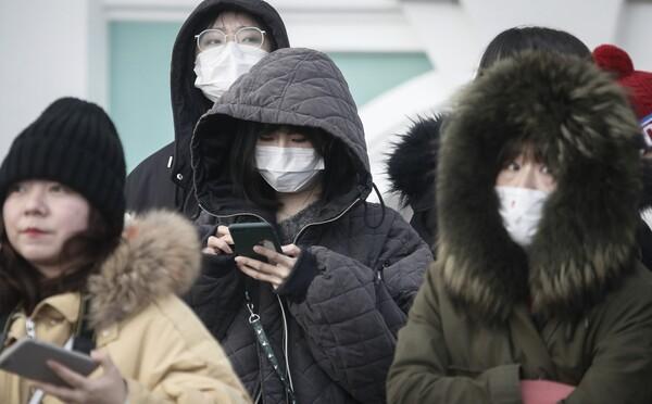 Koronavírus z Číny sa vo Viedni nakoniec nepotvrdil