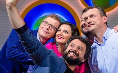 Koronavírusom sa nakazil kameraman v televízii, podieľal sa na príprave   Miss Slovensko