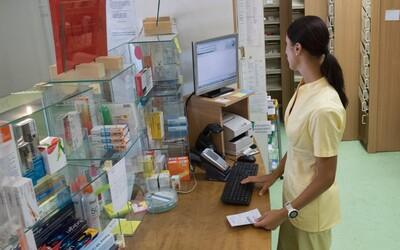 Košická lekáreň žene odmietla vydať antikoncepciu. Vraj škodí jej telu