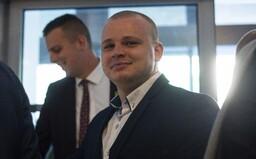 Kotlebovca Mazureka odsúdili za rasistické komentáre, prišiel aj o poslanecký mandát