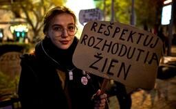 Kotlebovci nie sú pro-life, chcú len viac Slovákov, hovorí aktivistka za reprodukčné práva žien Alena (Rozhovor)