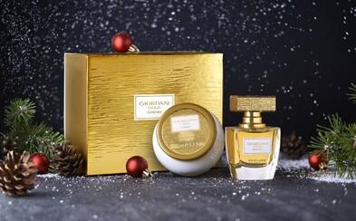 Kozmetika pod stromček? Pozri si tie najvýhodnejšie darčekové balenia