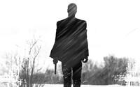 Kráľ severskej detektívky Jo Nesbo a jeho Krv na snehu