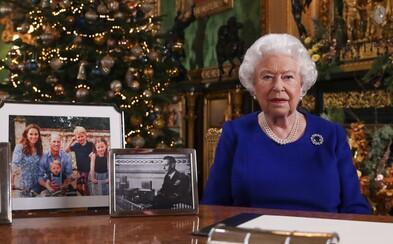 Kráľovná Alžbeta II. hľadá upratovača. Jeho úlohou bude udržiavať jej domov v špičkovej forme