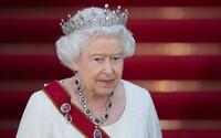 Kráľovná Alžbeta II. zverejnila svoj prvý príspevok na Instagrame