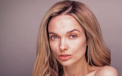 Krása ženy je pre mužov prvoradá: Psychológ vysvetľuje, prečo sa ženy maľujú